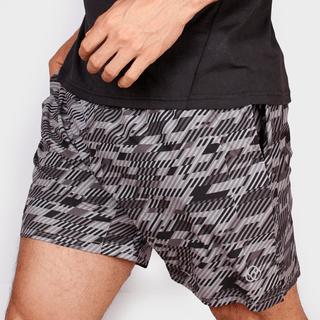 Short Hombre Falon W/Brief