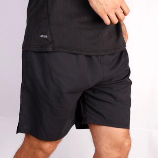 Short Hombre W/Pant