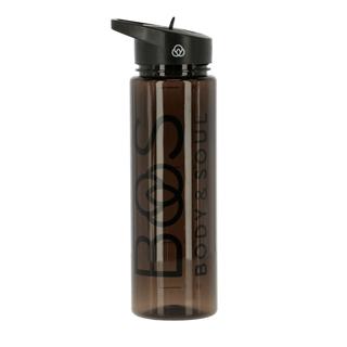 Botella de Agua 750