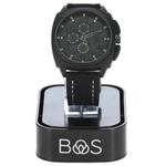 Reloj-Onex