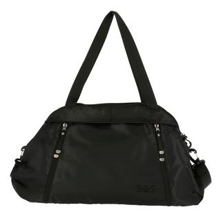 Bolso Mujer Bag Dhana 25L