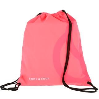 Bolso Back Pack
