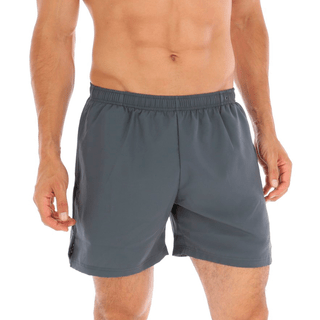 Short Hombre 6 W/Inner Brie
