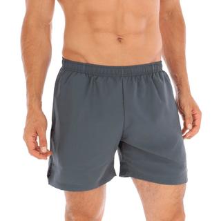 Short Hombre 6 W/Inner Brie