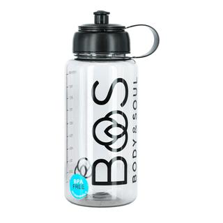 Botella de Agua Print V