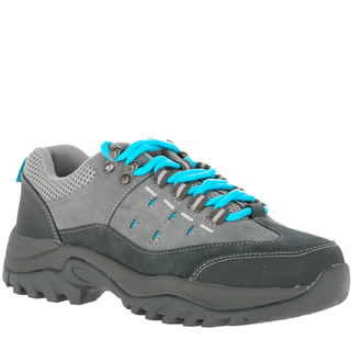 Zapatilla Mujer Everest High