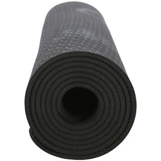 Esterilla Yoga Mat II