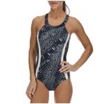 Traje-de-Baño-Mujer-Swimsuit-Bali