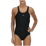 Traje-de-Baño-Mujer-Swimsuit-Veda