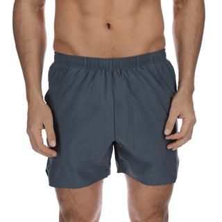 Short Hombre 5 W/Bra
