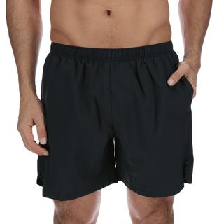 Short Hombre 6 W/Bra