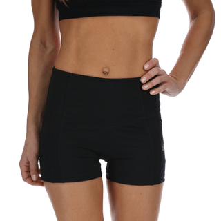 Short Mujer Sport Legg