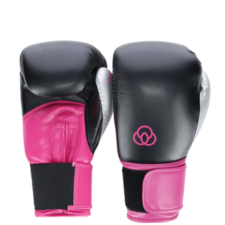 Guante Box Xt Boxing