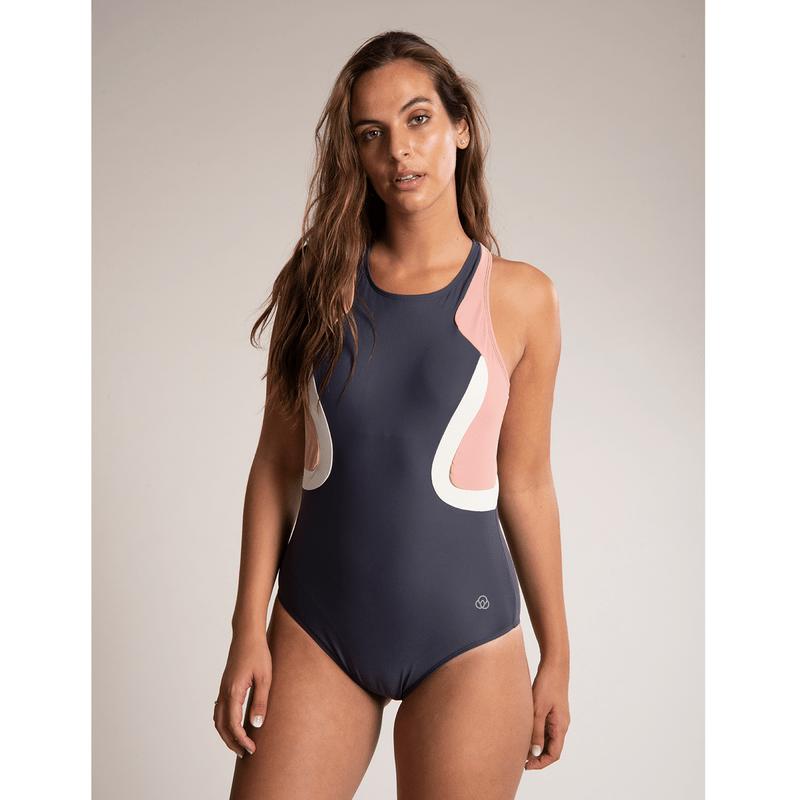 Traje-de-Baño-Mujer-Swimsuit-Dhana-II