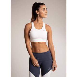 Peto Mujer Sport Bra II