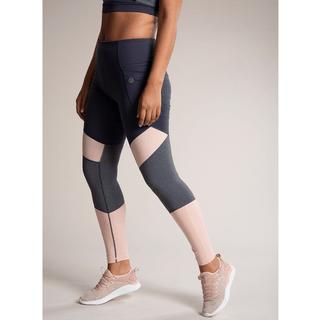Calza Mujer Legging Kala