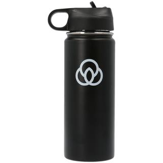Botella de Agua Dhana