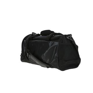 Bolso Classic Bag