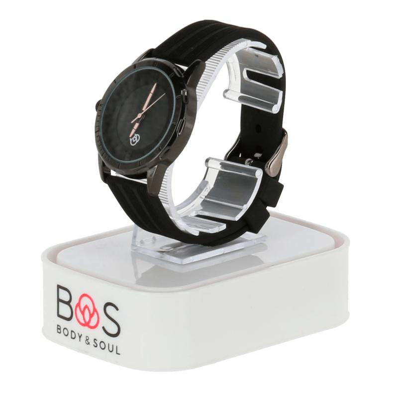 Reloj-Lancy