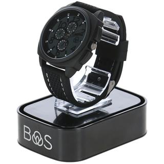 Reloj Onex