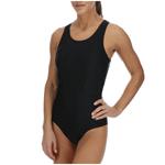 Traje-De-Baño-Mujer-Swimsuit-Baru-II