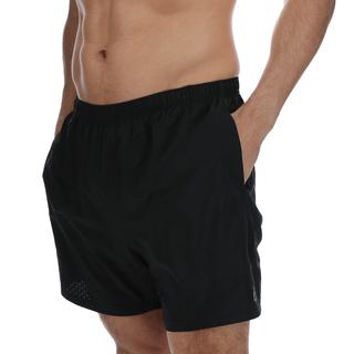 Short Hombre 6 W/Pant