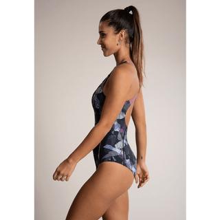 Traje de Baño Mujer Swimsuit Gita