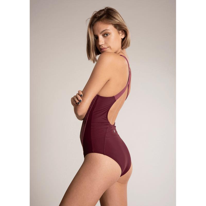Traje-de-Baño-Mujer-Swimsuit-Gita