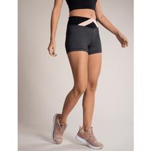 Short Mujer Legg Asmi