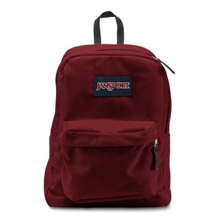 Superbreak - Jansport