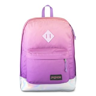 Super FX - Jansport