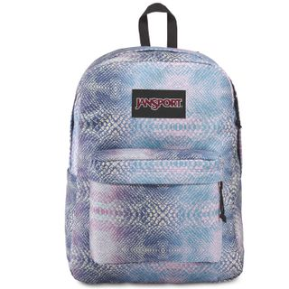 Ashbury - Jansport
