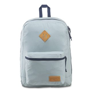 Super Lite - Jansport