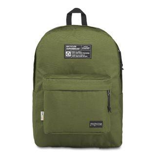Recycled Superbreak - Jansport