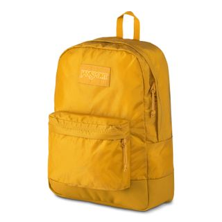 Mono Superbreak - Jansport