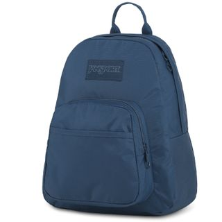 Mono Half Pint - Jansport