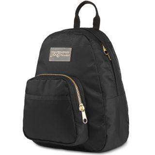 Half Pint Luxe - Jansport