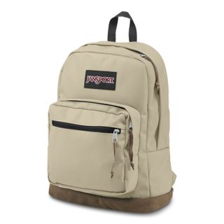 Right Pack - Jansport