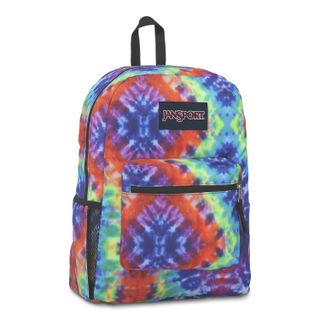 Cross Town - Jansport