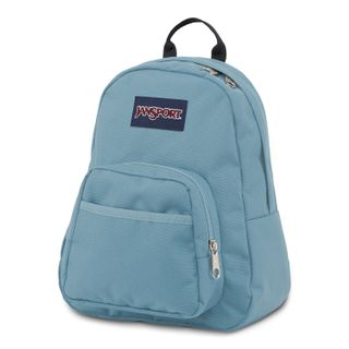 Half Pint - Jansport