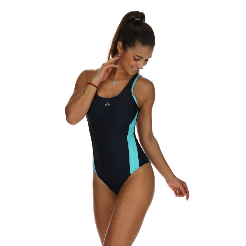 Traje-de-Baño-Mujer-Swimsuit-Radha-II