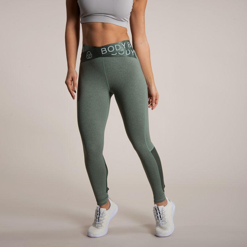Calza-Mujer-Long-Legging-Rati-Hr