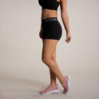 Short Mujer Short Legg Mr
