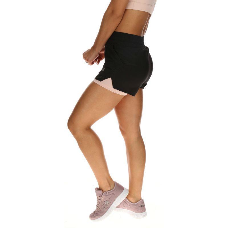 Short-Mujer-W-Inn-Leggws01