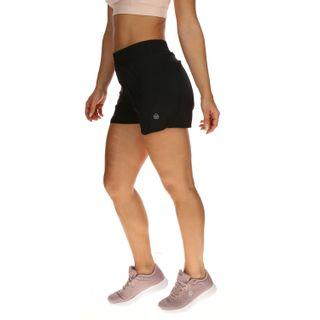 Short Mujer W/Inn Leggws02