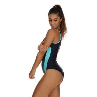 Traje de Baño Mujer Swimsuit Radha II