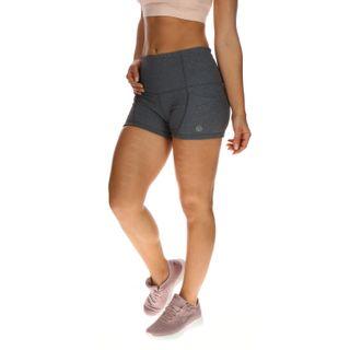 Short Mujer Short Legg Hr Classi