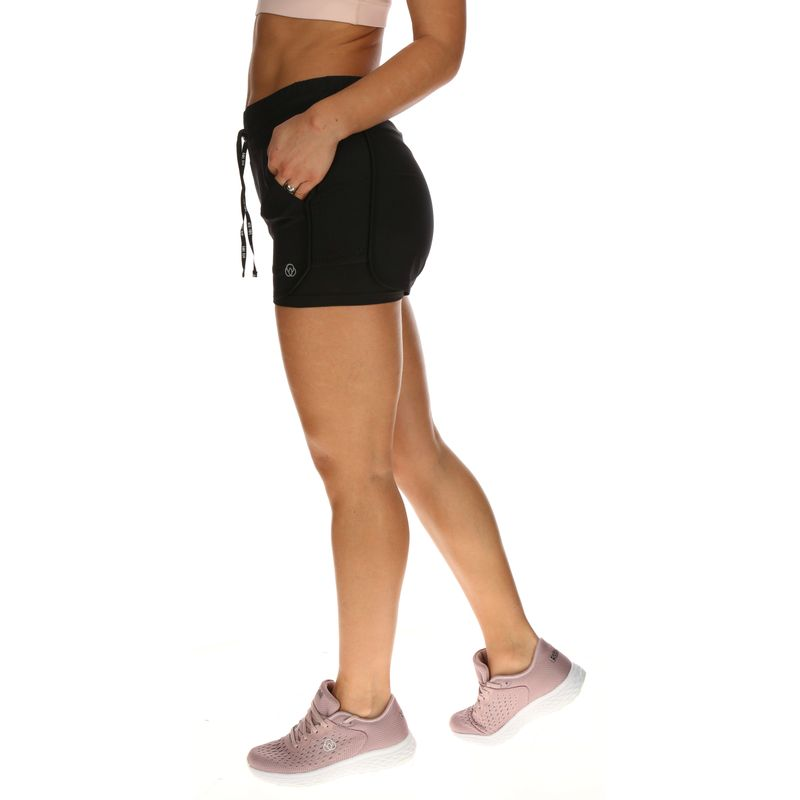 Short-Mujer-2In1-Yami-S20
