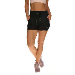 Short Mujer 2In1 Yami S20