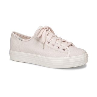 Zapatilla Triple Kick Scattere - Keds